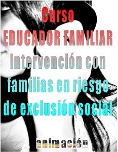 cursofamiliarriesgoexclusion