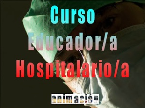 0d887-cursoeducadorhospitalario