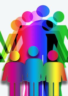 curso dinamica de grupos