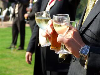 Curso prevencion alcoholismo