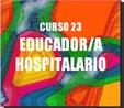 curso educador hospitalario pedagogia hospitalaria