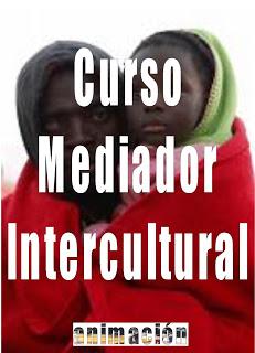 curso mediador intercultural