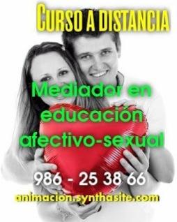 imagen cursos educacion afectivo-sexual para educadores