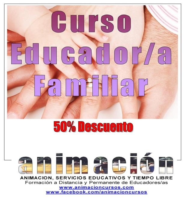 Educacion Familiar. Malos tratos a mujeres