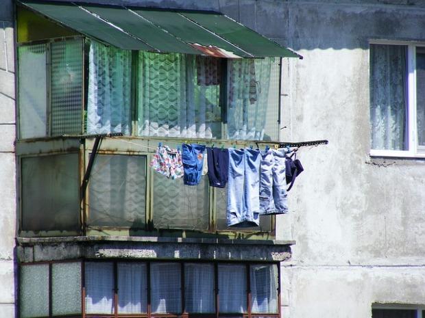 Pobreza y marginacion