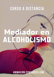 curso-prevencion-en-alcoholismo
