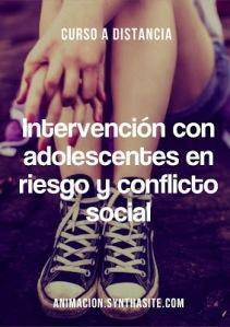7f93d-curso-intervencion-con-adolescentes-en-riesgo