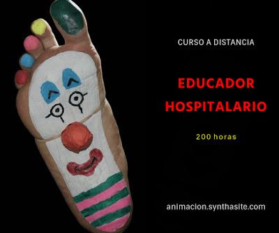 568c9-curso-educador-hospitalario