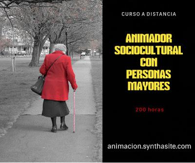 5a4e6-curso-personas-mayores