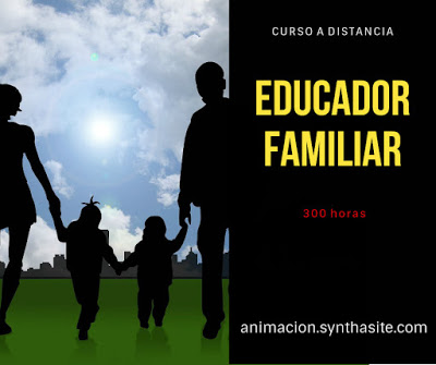 5c6b9-curso-educador-familiar