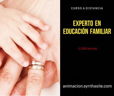 imagen cursos educacion familiar