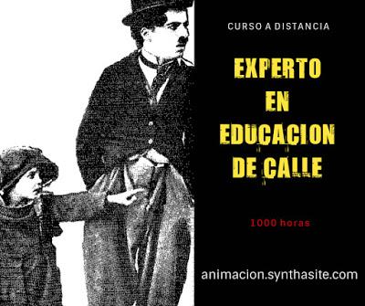 d37fc-curso-experto-calle