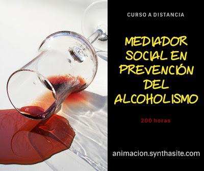 6d42e-curso-prevencion-del-alcoholismo